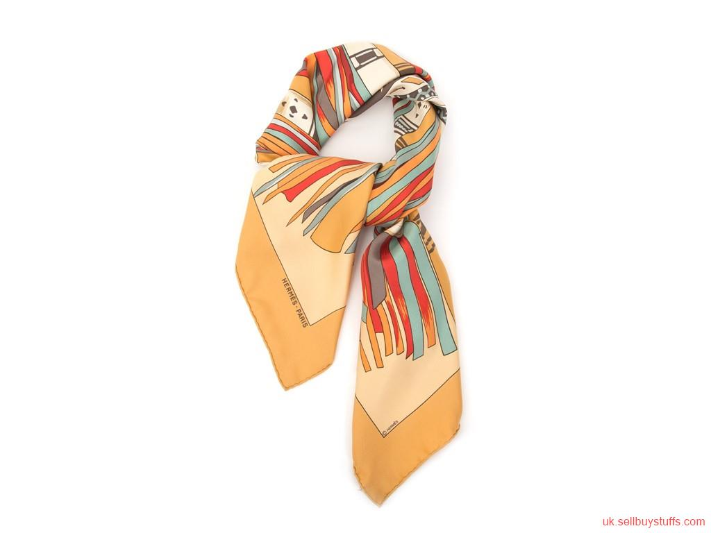 second hand/new: wholesale white cotton bulk summer scarves manufacturers and suppliers in India