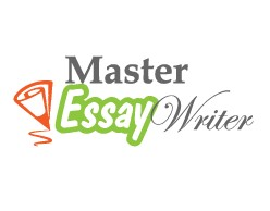 second hand/new: Master Essay Writers