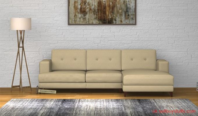 size 40 999d8 b5f98 Chairs-Sofa-Recliners