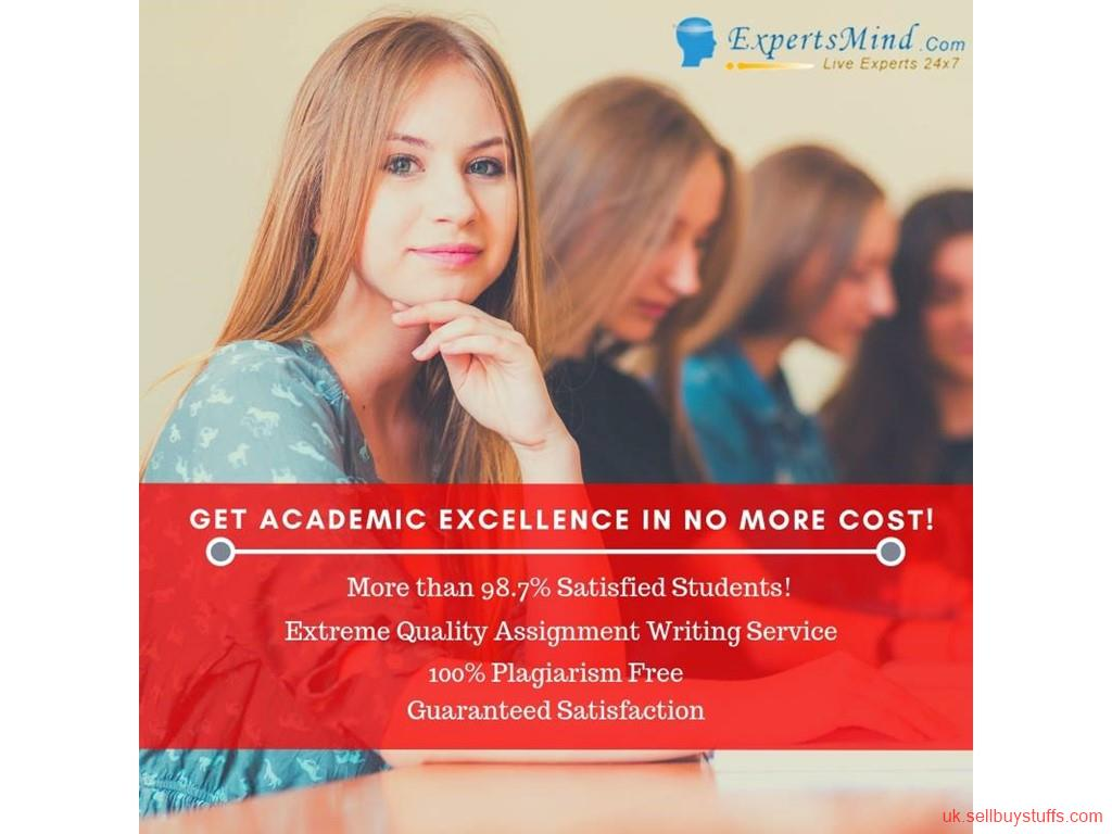 second hand/new: Need solutions for writing assessments? Choose best essay writing services!