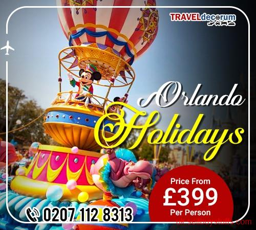 second hand/new: Book Cheap Holidays to Orlando Florida and Cheap Disney Orlando Holidays