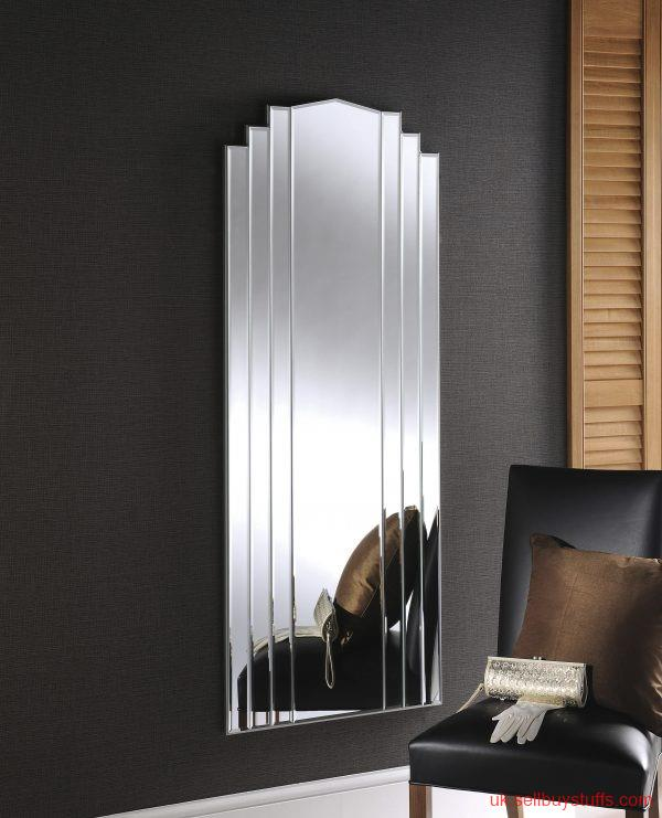 second hand/new: Decorative hallway mirrors at Affordable Rates in the UK