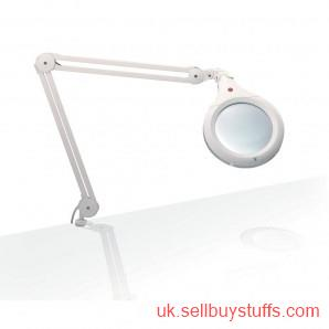 London Classified Ultra Slim Fluorescent Lamp