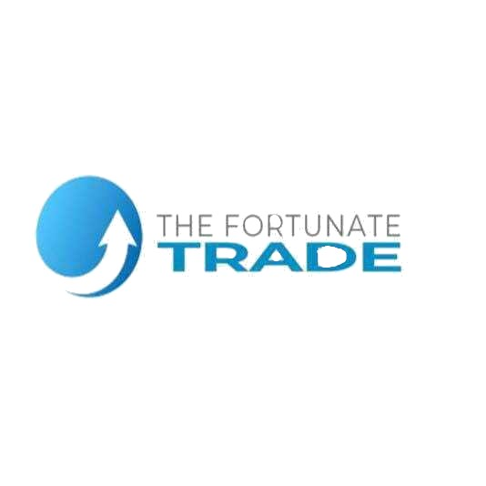 second hand/new: The Fortunate Trade | Forex, Comex best signal service