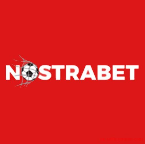 second hand/new: Nostrabet