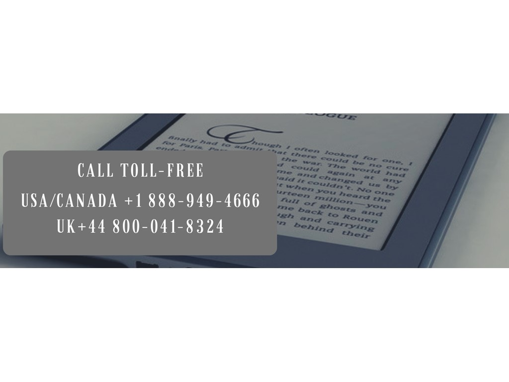 second hand/new: +44 800-041-8324 |Kindle Customer Service| Resolve Kindle Issues