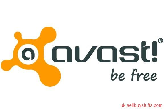 second hand/new: Avast business login, my avast account login