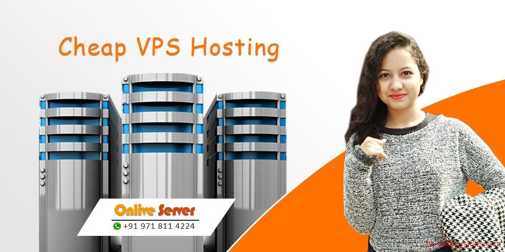 second hand/new: Onlive Server - Enjoy the best and Cheap VPS Hosting