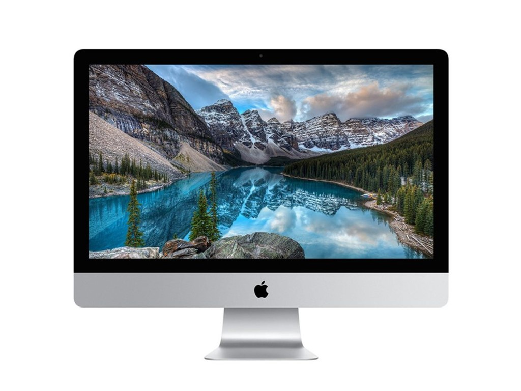 "second hand/new: Refurbished originale Apple iMac 20""Core 2 in uk"
