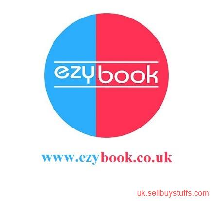second hand/new: Easy Off-site Parking at Affordable Rates - Ezybook