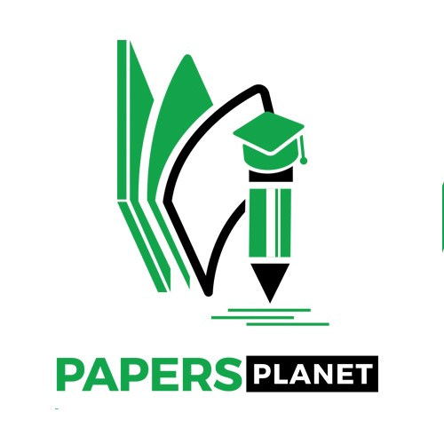 second hand/new: Professional Academic Writing Company | Papers Planet