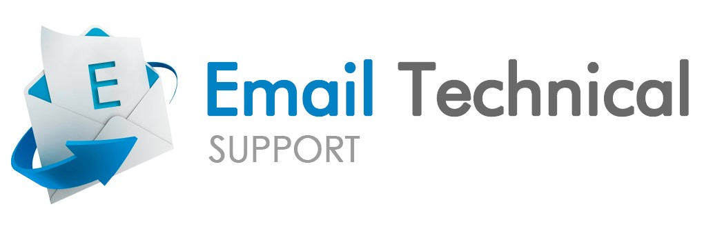 second hand/new: Email Helpline Number 0800-368-9219 | Email Technical Support UK