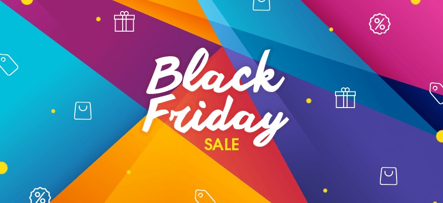 business Black Friday Deals and Discount Code