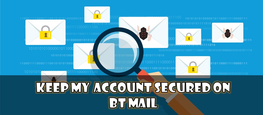 second hand/new:  What are the reasons for a BT mail address to get suspended?