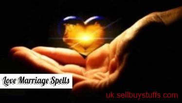 second hand/new: GENERAL SPELL CASTER WITH GUARANTEE