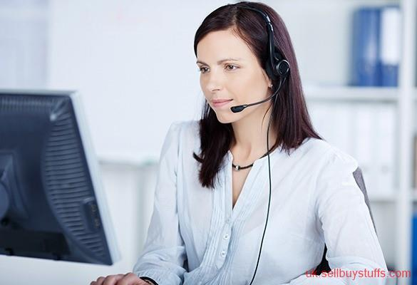 second hand/new: +44-203-880-7918 Sage Technical Support Phone Number