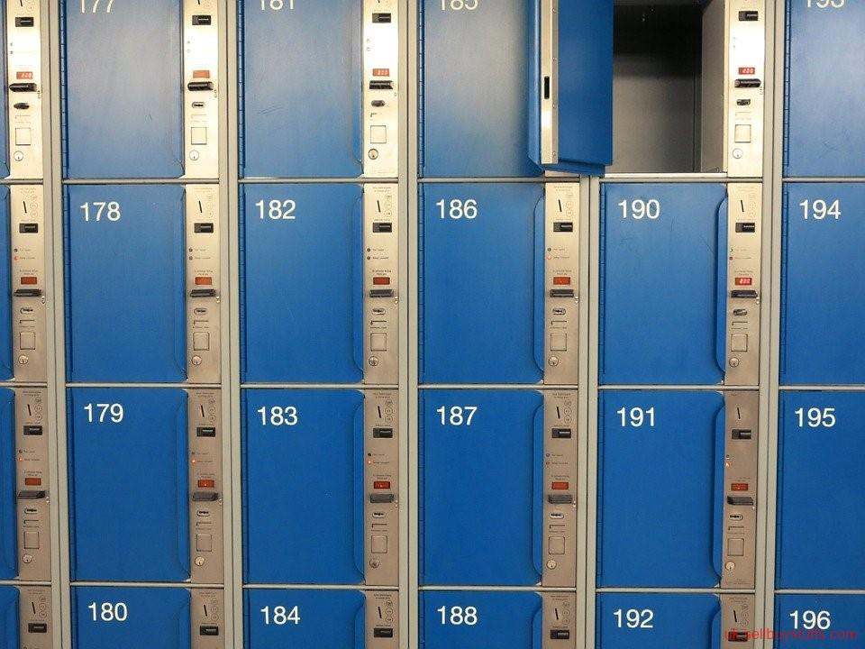 second hand/new: Second Hand Office Cabinets | Used Filing Cabinets London | Profurniture