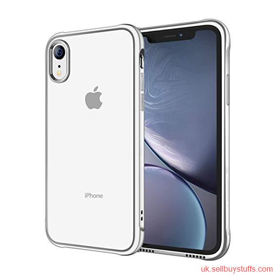 second hand/new:  Refurbished Apple iPhone 8 plus Online at best Prices on Dhammatek.co.uk
