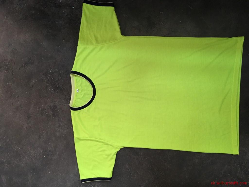 second hand/new: 100% COTTON PLAIN ROUND NECK T SHIRTS WHOLESALE SUPPLIERS & MANUFACTURERS