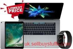 second hand/new:  Refurbished 17-Inch Apple MacBook Pros at best Price on Dhammatek