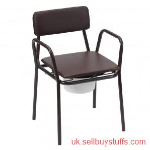Business Commodes for sale