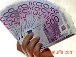 second hand/new: Come for & get  a quick-international-loan to day is here for you call +27815693240 .this is for all countries .