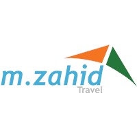 second hand/new: Mzahid Travel Ltd. Hajj & Umrah Specialist
