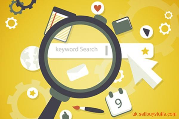 second hand/new: Top SEO Services providing Company in Delhi,India