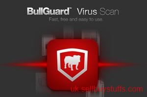 London Classified How Bullguard antivirus works towards safety and security of devices?