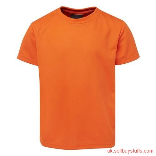 second hand/new: WHOLESALE T SHIRT MARKET AND MANUFACTURING COMPANY IN KOLKATA,  INDIA