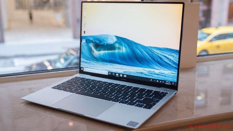 second hand/new:  Get Best Refurbished Apple MacBook Pro 15?Core i7 2GHz 8GB RAM 1TB HDD E2011 Grade A