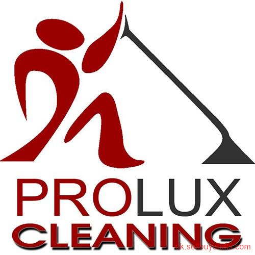 business ProLux Cleaning