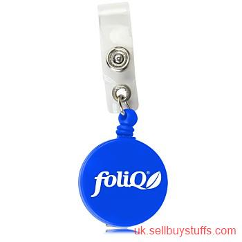 second hand/new: Order Custom Retractable Reel at Wholesale Price