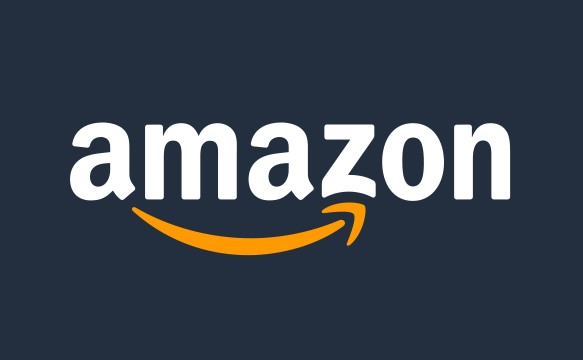 second hand/new: Amazon Prime Number for Amazon Customer Service Contact