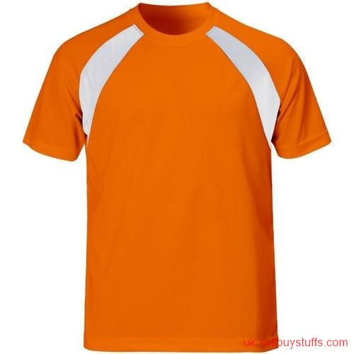 second hand/new: CHEAP T SHIRT WHOLESALE SUPPLIERS, MANUFACTURER AND EXPORTER IN KOLKATA