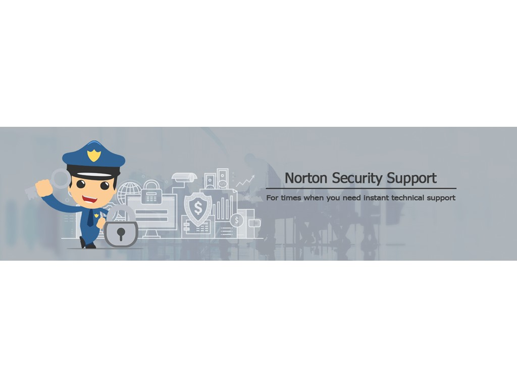 second hand/new: Norton Security Support Number 0800-368-9219 | Norton Internet Security