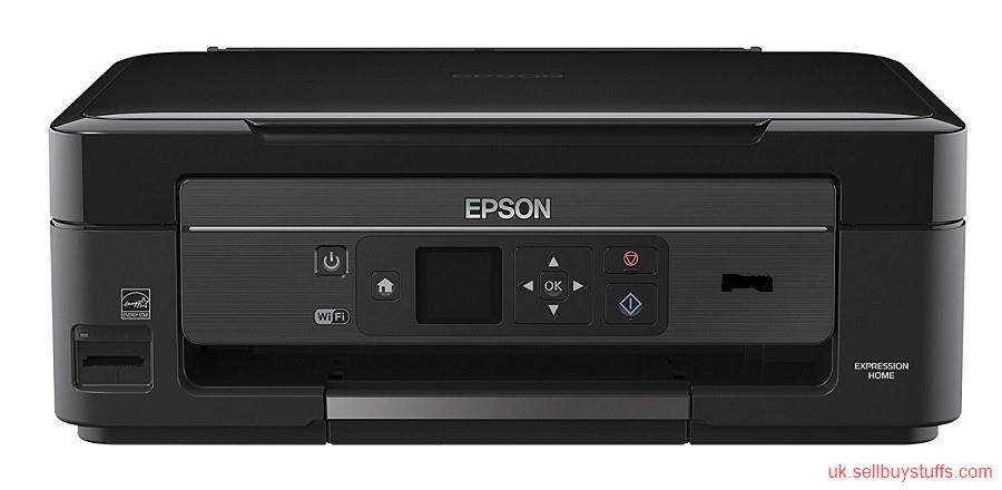 second hand/new:  Fix Epson Error code 0x97 Toll Free Number | +44-800-041-8324