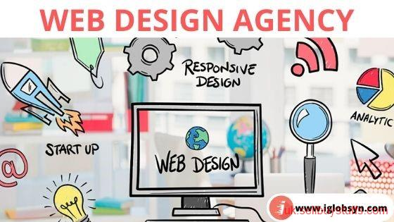 second hand/new: Avail The Best Custom Website Design Services