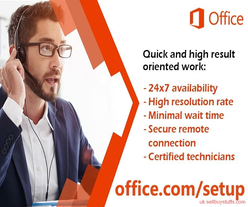 business office.com/setup