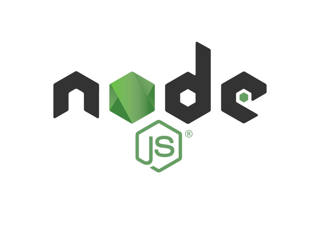 second hand/new: Node.Js development company