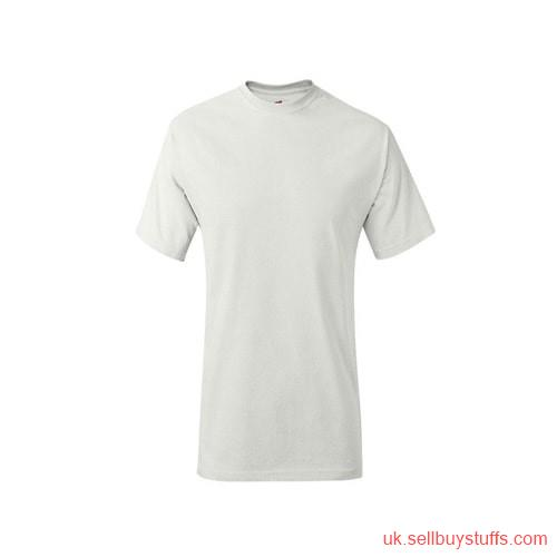 second hand/new:  t shirt wholesale suppliers, manufacturer and exporter in kolkata