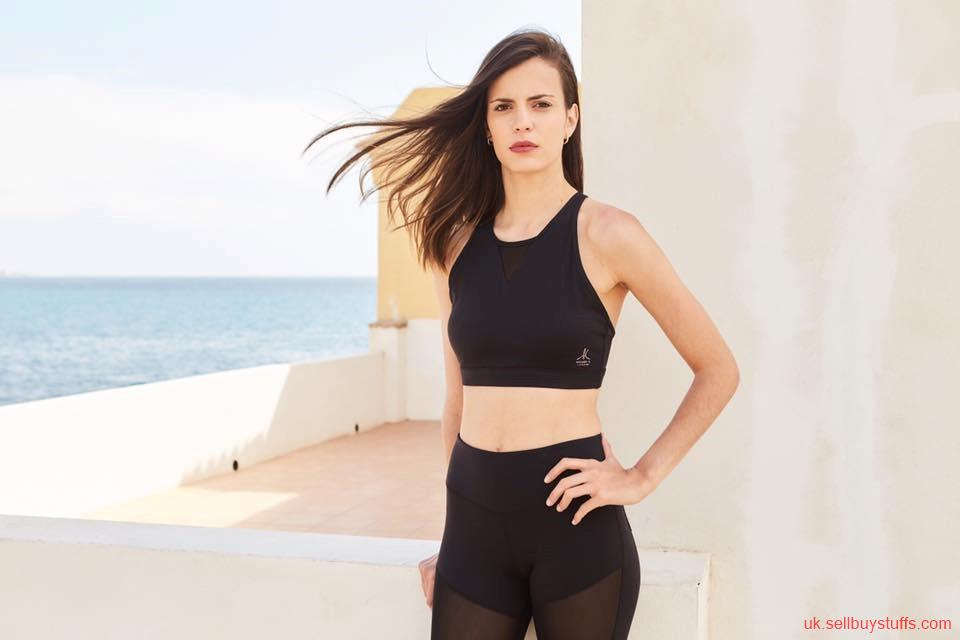 second hand/new: Women's Activewear New Arrivals – Activewear for Women by MelanyK