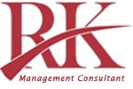 second hand/new: PF ESIC and EPF consultant at Rk Management Consultant