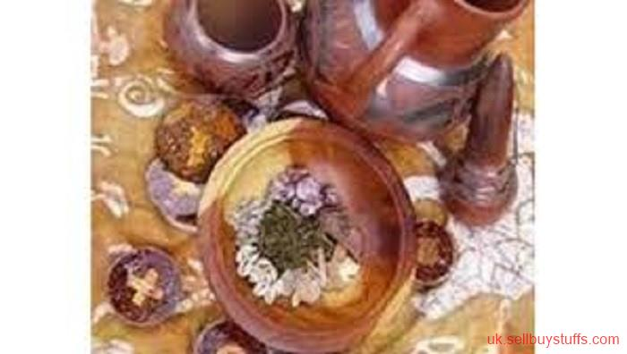business Guaranteed spell to Bring back lost lover in 24 hours +27639233909 Namibia UK USA  black magic Love Spells Caster family problems and win court cases