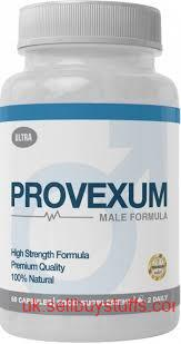second hand/new: Provexum Uk Male Enhancement Reviews