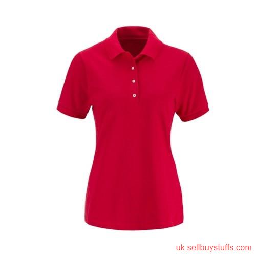 second hand/new: BEST PLAIN 100% COTTON T SHIRT MANUFACTURERS AND EXPORTERS IN INDIA
