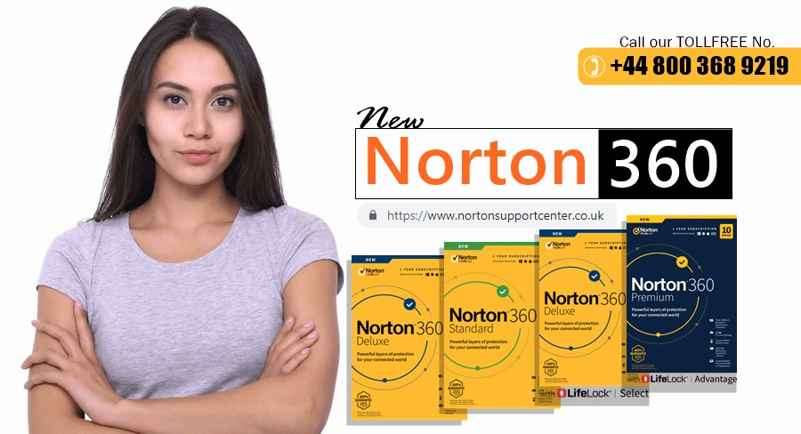 second hand/new: Norton customer service number 0800-368-9219 | Norton 360