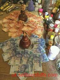 Business Reliable & Authentic Get Rich Money Spells +27639233909 Alexandra Johannesburg Lenasia Midrand Randburg Roodepoort Sandton Soweto