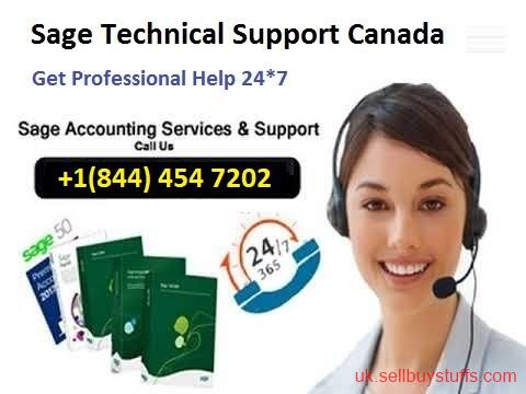 second hand/new: Sage 50 Technical Support Phone Number