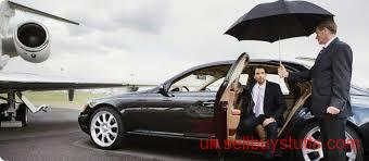 second hand/new: Airport Transfer & Taxi Services UK